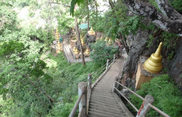 фото отеля Klong Muang Inn изображение №5