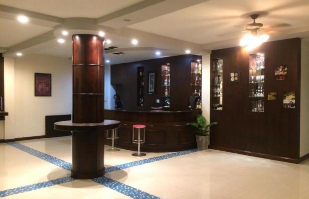 фото Baan Havaree Resort изображение №18