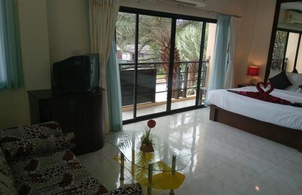 фото отеля Baan Havaree Resort изображение №5