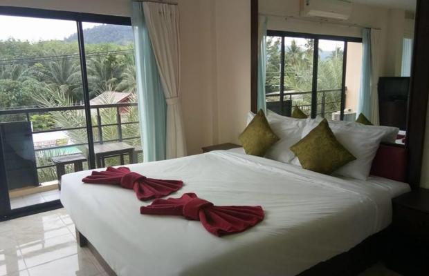 фотографии Baan Havaree Resort изображение №4