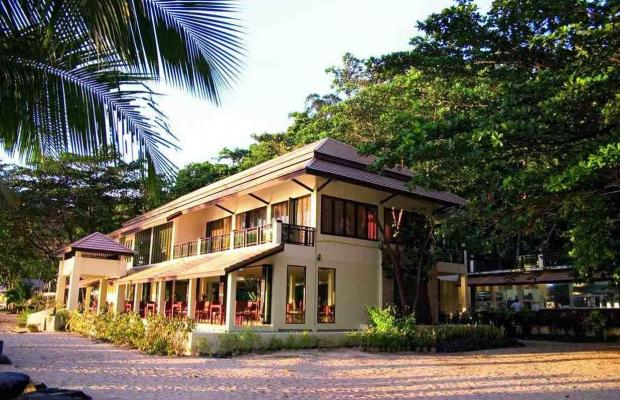 фото Siam Beach Resort изображение №22