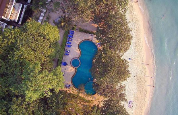 фото Siam Beach Resort изображение №10