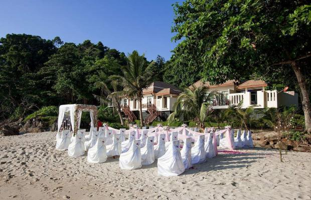 фото Siam Beach Resort изображение №6