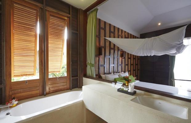фото отеля Wareerak Hot Spring Retreat by Vacation Village изображение №17