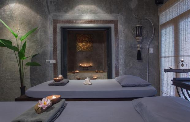 фото отеля The Dewa Koh Chang (ex. The Dewa Resort & Spa) изображение №13