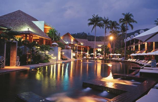 фотографии отеля The Dewa Koh Chang (ex. The Dewa Resort & Spa) изображение №7
