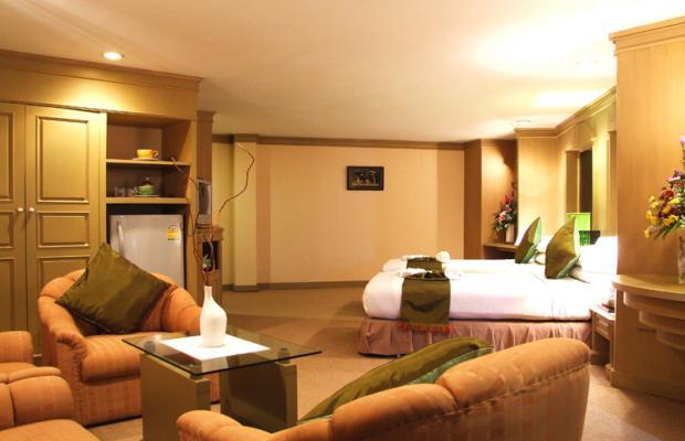 фото отеля Mountain Beach Hotel изображение №17