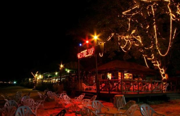 фото отеля Chaokoh Phi Phi Lodge изображение №17