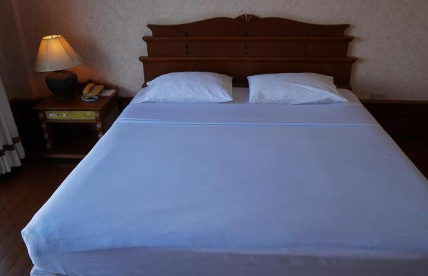 фото Naklua Beach Resort изображение №34