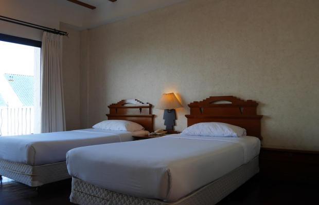 фотографии Naklua Beach Resort изображение №24