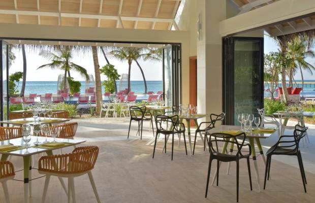 фото отеля Kandima изображение №45