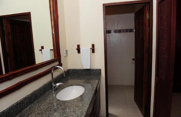 фотографии отеля Napalai Pool Villa Resort изображение №39