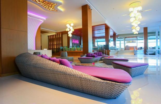 фотографии The Senses Resort Patong Beach изображение №52