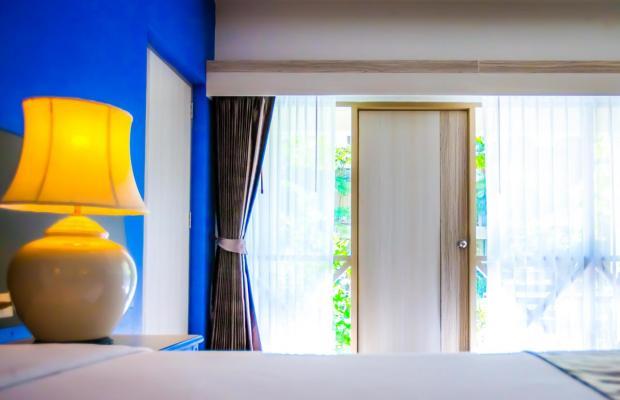 фотографии отеля Natural Park Resort изображение №55