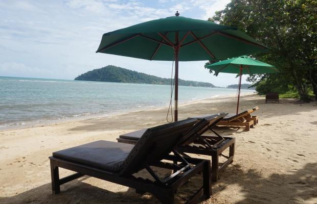 фото Tropical Beach Koh Chang изображение №14