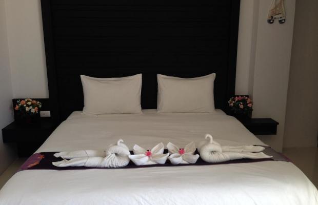 фото Cat Story Hotel (ex. The Silk View) изображение №22