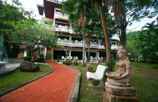 фотографии Garden Home Kata изображение №28