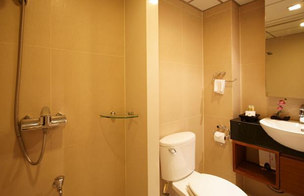 фотографии I Residence Hotel Sathorn  изображение №4