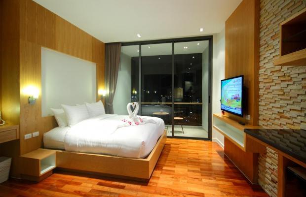 фото отеля Kamala Resort & SPA изображение №45