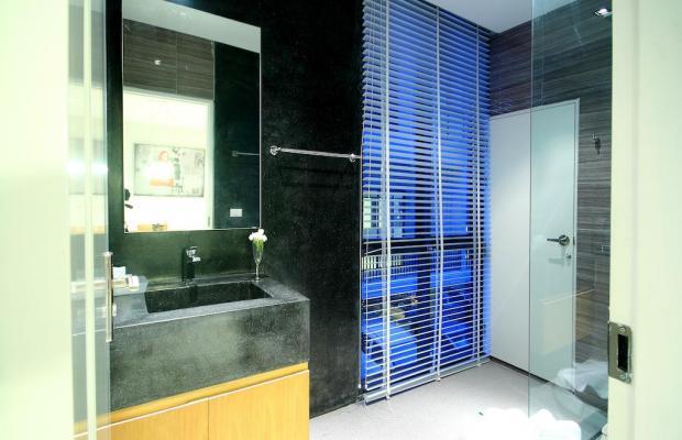 фото отеля Kamala Resort & SPA изображение №25