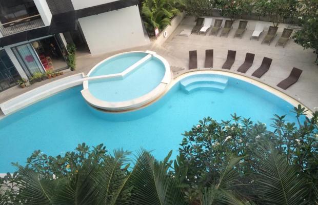 фото Kamala Resort & SPA изображение №2