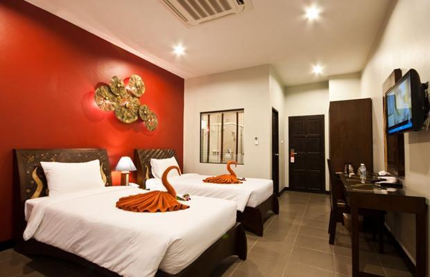 фотографии Meir Jarr Hotel изображение №20