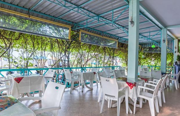 фото Baantonsai Garden Resort изображение №2