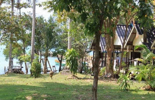 фото Vanalee Resort изображение №6