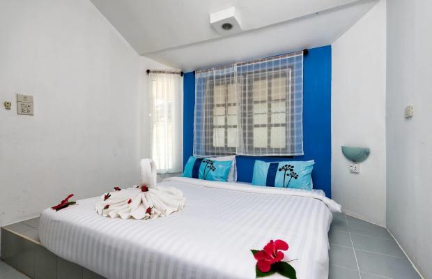 фотографии отеля White House Bailan Resort изображение №27