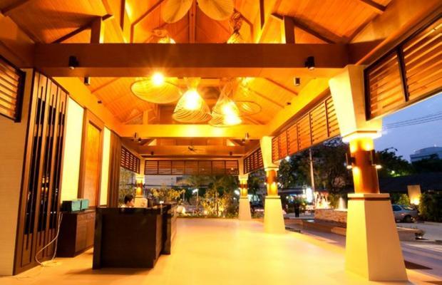 фото Mida Hotel Don Mueang Airport Bangkok (ех. Mida City Resort Bangkok; Quality Suites Bangkok) изображение №34