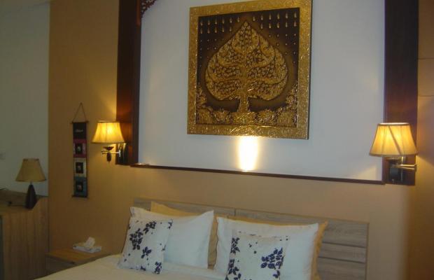 фото QG Resort изображение №14
