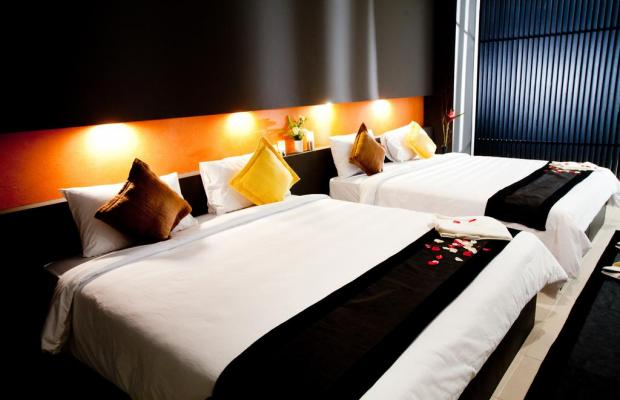 фото отеля Miramar Hotel  изображение №21