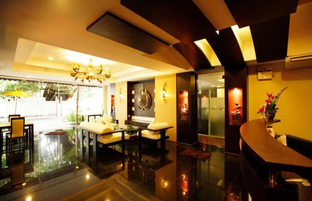фото отеля Mirth Sathorn изображение №5