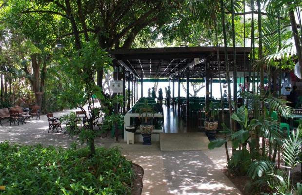 фото Sailom Hotel Hua Hin изображение №30