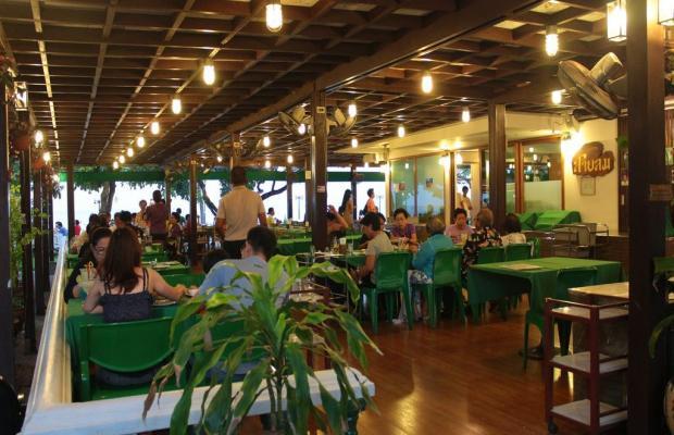 фотографии Sailom Hotel Hua Hin изображение №20