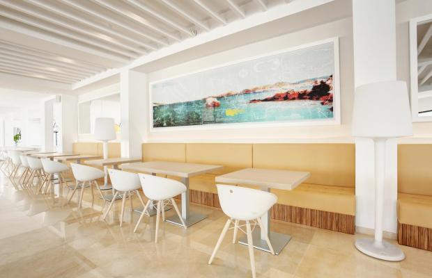 фотографии отеля Grupotel Mar de Menorca изображение №23