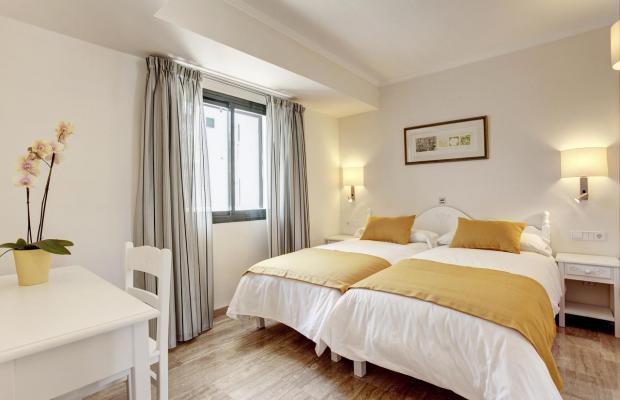 фото отеля Grupotel Mar de Menorca изображение №17