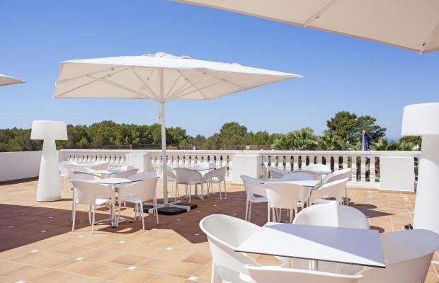 фотографии отеля Grupotel Mar de Menorca изображение №3