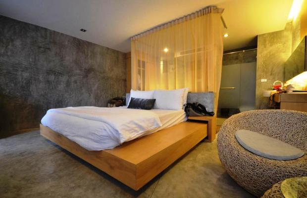 фото отеля The Now Jomtien Beach изображение №41