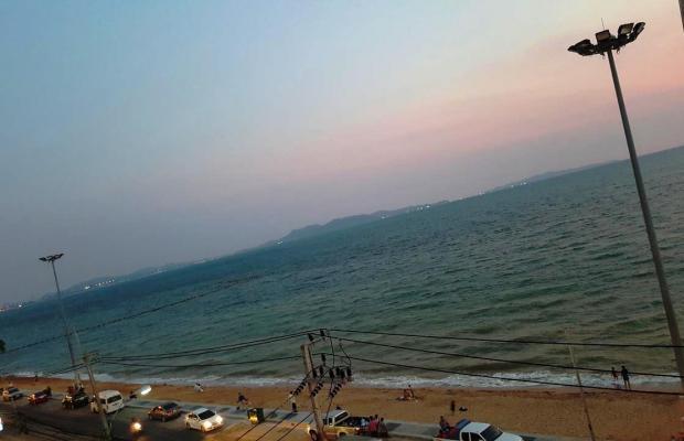 фото The Now Jomtien Beach изображение №14