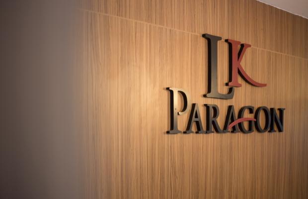 фото отеля LK Paragon (ex. Paragon Place) изображение №33