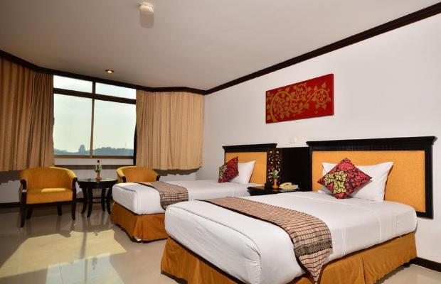 фото отеля Pattaya Centre изображение №41