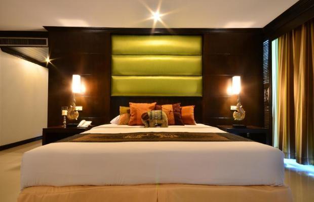 фото отеля Pattaya Centre изображение №33