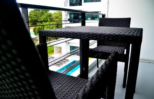 фото отеля I-Talay Resort изображение №17
