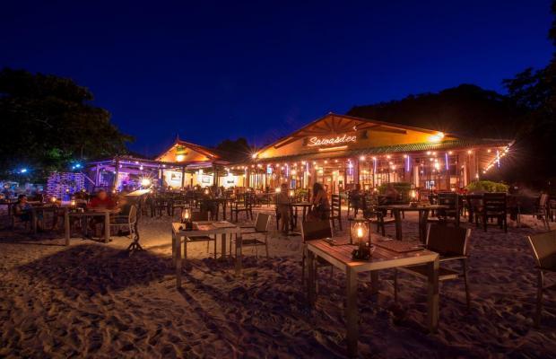 фото отеля Phi Phi Erawan Palms Resort изображение №5