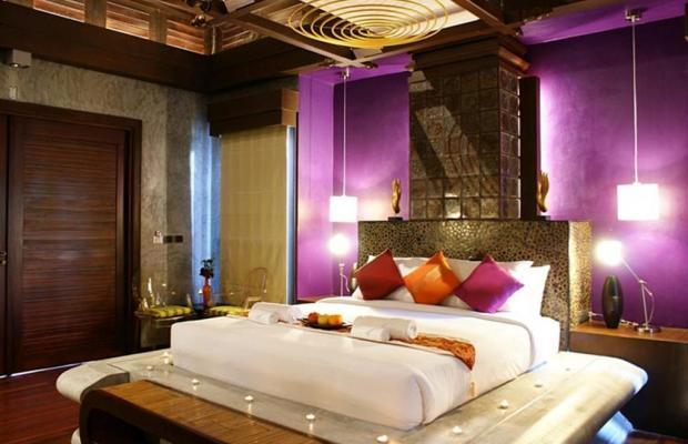 фотографии Aonang Nagapura Resort & Spa изображение №16