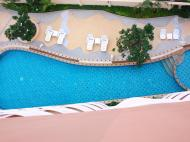 Phu View Talay Resort, 2*