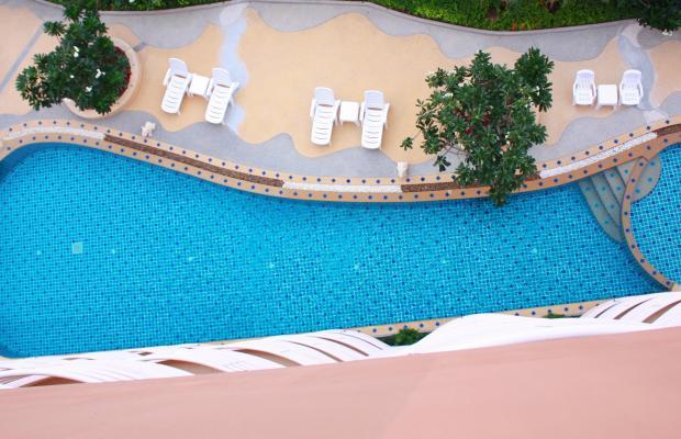 фото отеля Phu View Talay Resort изображение №1