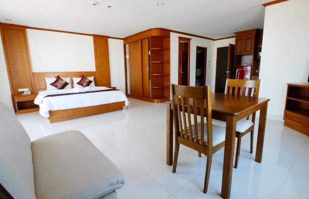 фото отеля Phu View Talay Resort изображение №29