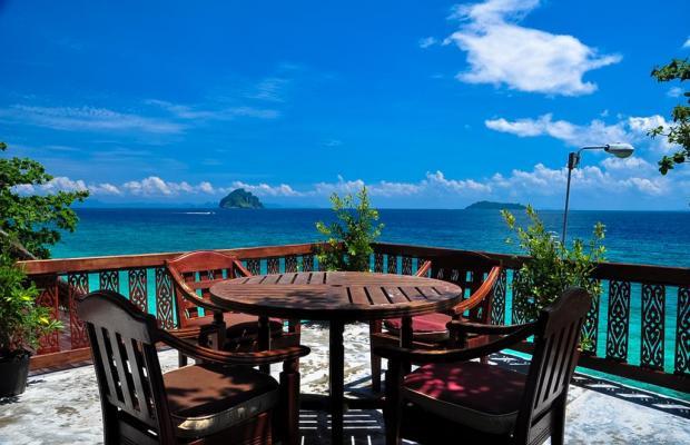 фото Phi Phi Natural Resort изображение №10